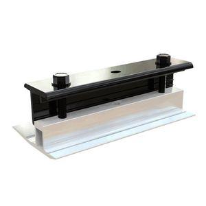 Ecolibrium Solar ES10616 Coupling, Universal Rail-Less System