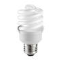 413996 EL/MDT213W 2.7K TWISTER CFL