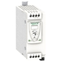 ABL8RPS24050 P/S 120W/24V/5AMP