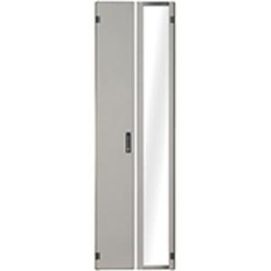 F3168-FDR BK HDF3168 FRNT DOOR KIT LEFT