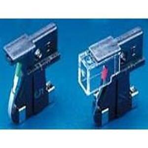Littelfuse 0481020.VXL 20A 125V AC, Axial Lead