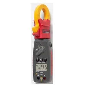 Amprobe ACD-23SW Swivel Clamp Meter
