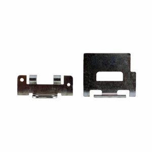 Eaton EFPHBOFF Eg Padlockable Handle Block (off Only)