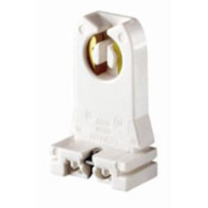 13357N LAMPHOLDER SOCKET  LEV