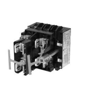 ABB FD130J Disconnect Switch, IEC Fusible, Class J, 30A, 600VAC, 250VDC, Open *** Discontinued ***