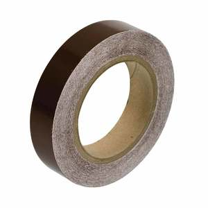 36305 PIPE BANDING TAPE