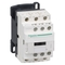 Square D CAD506P7 RELAY 600V 10AMP TESYS PLUS OPTIONS