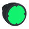 ZB5AC380 PB HARSH ENVIRNMT GREEN WITHOUT