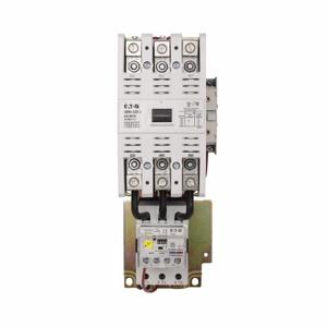 Eaton AN19KN0C5E100 NEMA Full Voltage Non-reversing Starter
