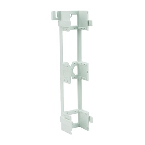 Suttle 89D Universal Wall Mount Bracket