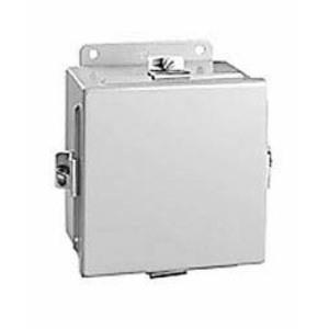 Hubbell-Wiegmann BN4060403 WIE BN4060403 NEMA4,JIC,CS,CC,6X4X3