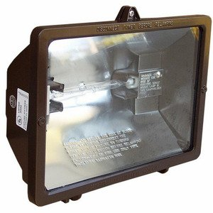 Morris Products 71080 500 WATT QUARTZ