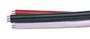 USEI-90 3 C 1/0 & 1 C 2 ALUM CABLE