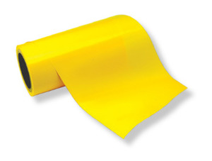 Commscope 554123-3 UNDERCARPET CABLING