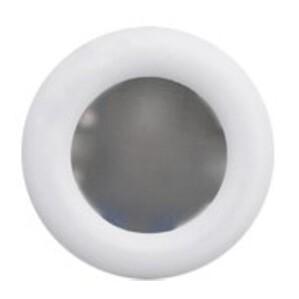 Leviton ODC0P-D0W Low Voltage Interior Photocell