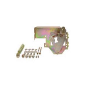 ABB SCOM1A Operating Mechanism, Breaker Mounted, for E150 Type Breakers
