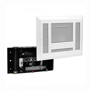 Cadet SL252TW 2500W Heater, White