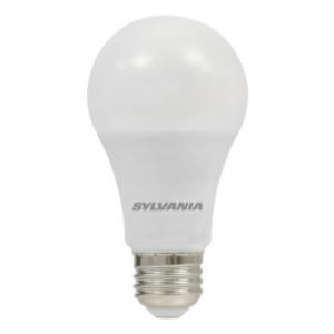 74687 LED9A19DIMO827U LED LAMP