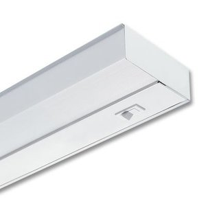 Lithonia Lighting UCERC24R12 LIT UCERC24R12