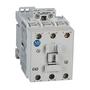 100-C43D10 43A IEC CONTACTOR 120V