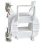 LXD1LE7 COIL 50/60HZ SIZE 9-38 208VAC
