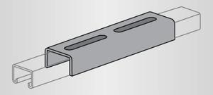 Power-Strut PS804-EG Atkore PS-804-EG