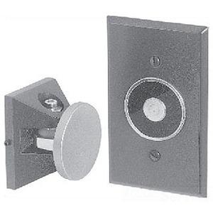 Edwards 1509-AQN5 Door Holder 24v Ac/dc 120v Ac