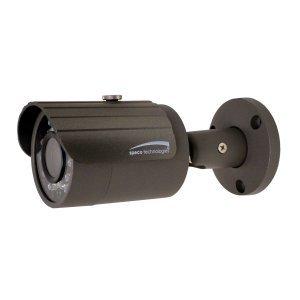 Speco Technologies O3VLB3  Indoor / Outdoor Bullet IP Camera