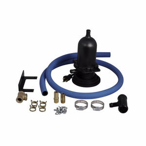 Eaton 5667CH 150kw Extreme Cold Weather Kit For 6.8l Engine