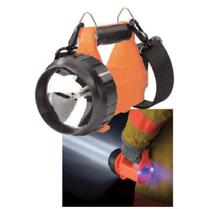 Streamlight 45901 8 Watt Replacement Lantern Bulb