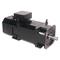 Allen-Bradley HPK-B2010C-SA42AA HPK-SERIES 460V AC ROTARY SERVO MOTOR