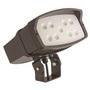 OFL2 LED P2 40K MVOLT YK DDBXD M2