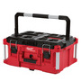 48-22-8425 PACKOUT LARGE TOOL BOX