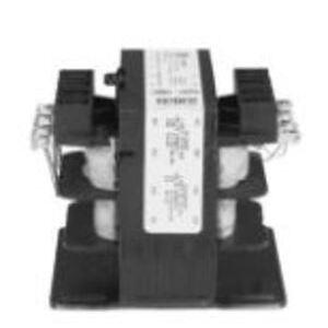 ABB 9T58R2984 Transformer, Control, 2KVA, 200/208/240/380/416 - 115/230VAC *** Discontinued ***