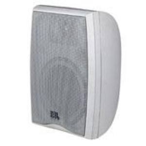 Leviton AEN24 Outdoor 2 way Loudspeaker *** Discontinued ***