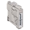 100-DNY41R 4IN/2OUT 120VAC RELAY DSA
