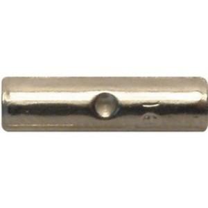Ilsco 44820-B20 Cu Mec 12-10 Splice T Ul Bag Of 20