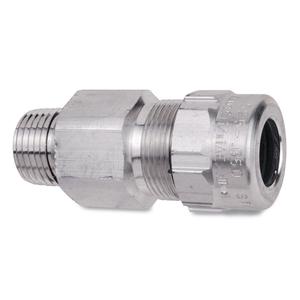 ST050-466 T&B STAR TECK CONN 1/2 INCH