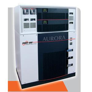 Power-One PVI-CENTRAL-100-US-208 MODULAR ARCHITECTURE, 100KWAC, 1 MPPT, RS485, NEMA1, 208VAC 3-PHASE OUTPUT, 600 VOC