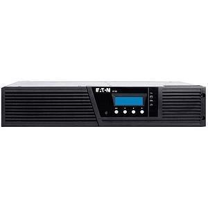 Powerware PW9130L1500R-XL2U 1500VA, 1350W Uninterruptible Power Supply, PW9130, Rack Mount