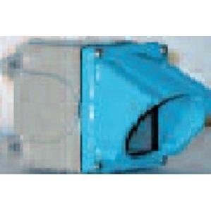 Meltric 09-NA053-080-34 MEL 09-NA053-080-34 PN METAL ANGLE