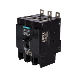 Siemens CED6N1S BREAKER CED ENCLOSURE TYPE 1 SURFACE