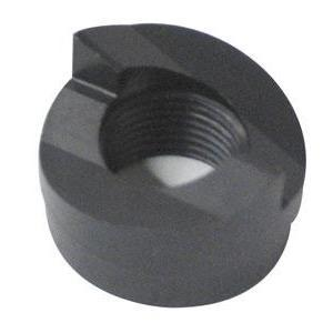 Greenlee 60237 Replacement Punch