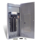 CQO140M200PC MB 200A 240V 1PH 40SP N1