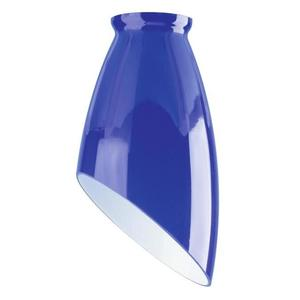 Westinghouse Lighting 8127500 2 1/4 INF BLUE ANGLED