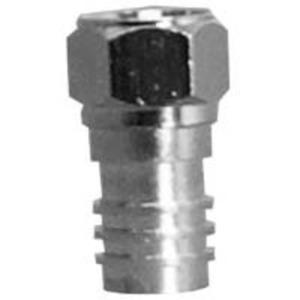 2103 CRIMPON RG59 F CONNECTOR
