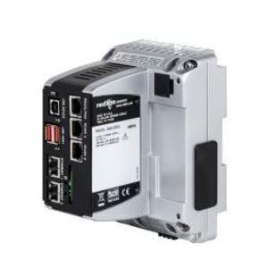 Red Lion Controls GRAC0001 Controller, Industrial, 10-30VDC, 10W, DIN Rail mount