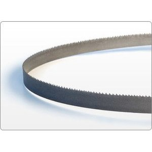 "Lenox 8011638EW18 Band Saw Blade, Portable, Bi-Metal, 44-7/8"", 3EA Per Package"