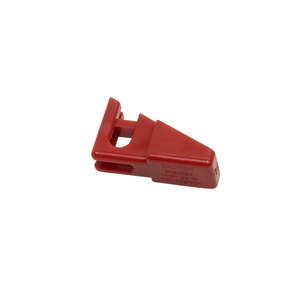 BL04 PRINZING NO HOLE BREAKER LOCKOUT