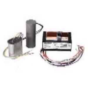 47100 M150/TRI/PS MH PULSE START BALLAST